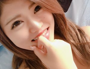xoLiLiyxo - Japanese webcam girl