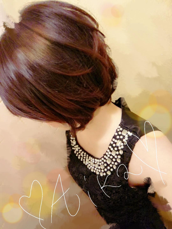 AIKA2017 - Japanese webcam girl