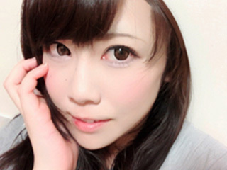 RIRIKAnvin - Japanese webcam girl