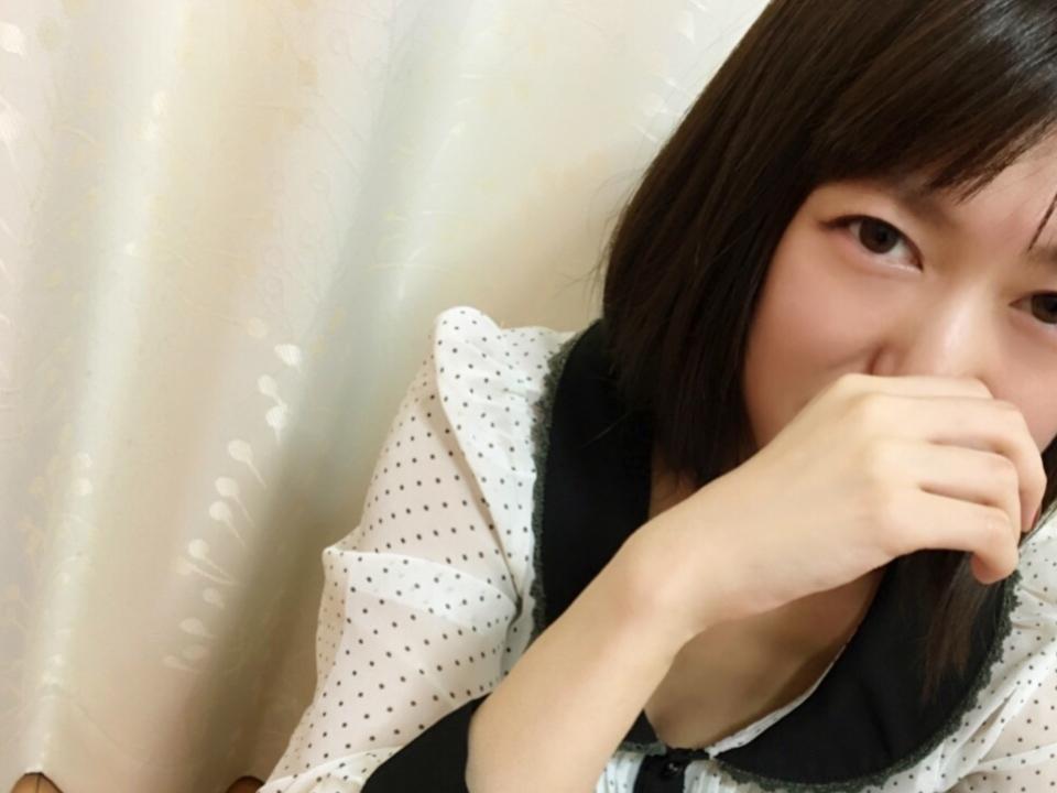 pSHIZUKAq - Japanese webcam girl
