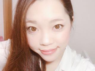 YURIKAbb - Japanese webcam girl