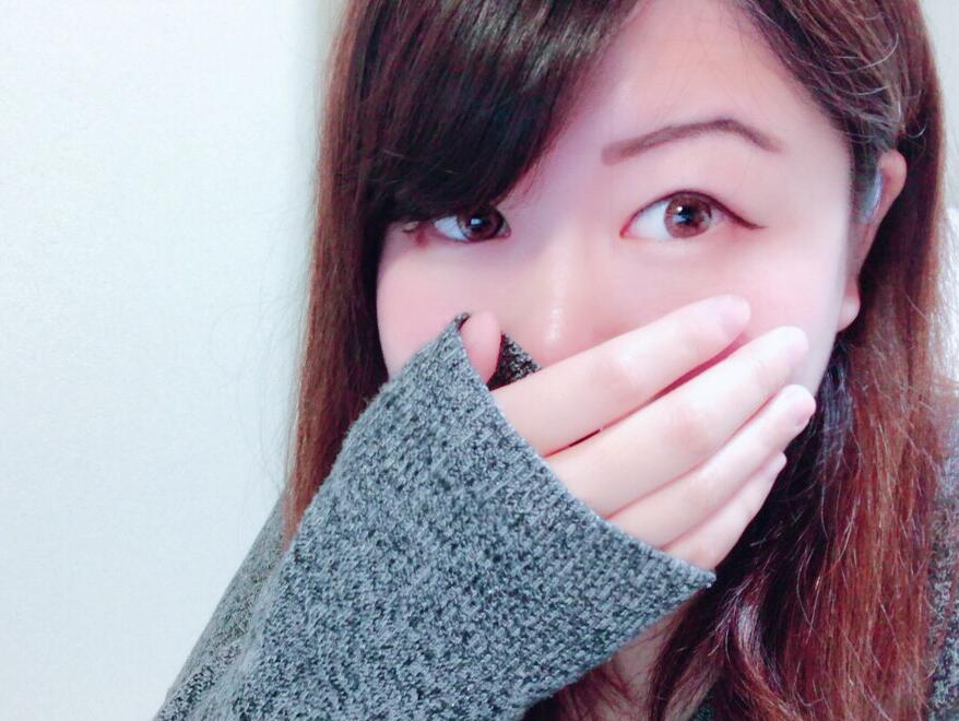 SEIKOidol - Japanese webcam girl