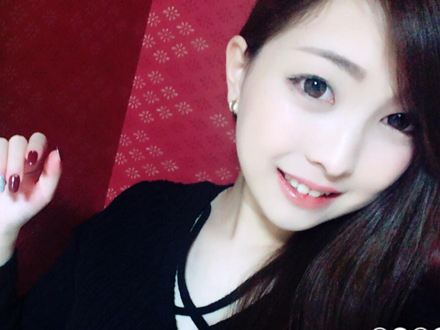 FUYUmin - Japanese webcam girl