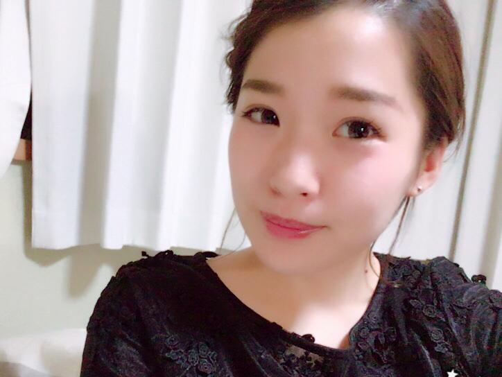SEIRAmoon - Japanese webcam girl