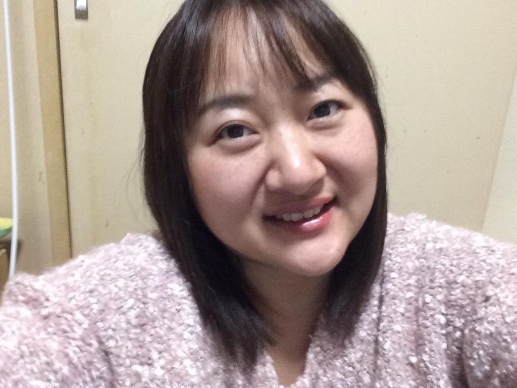 sae1974 - Japanese webcam girl