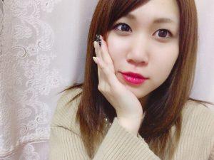 eAIKA - Japanese webcam girl