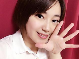 AGULI - Japanese webcam girl