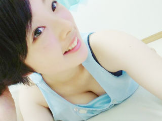 RIOrix - Japanese webcam girl