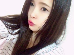 COMGI - Japanese webcam girl