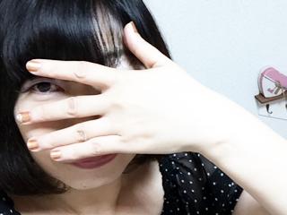 SatomiMme - Japanese webcam girl
