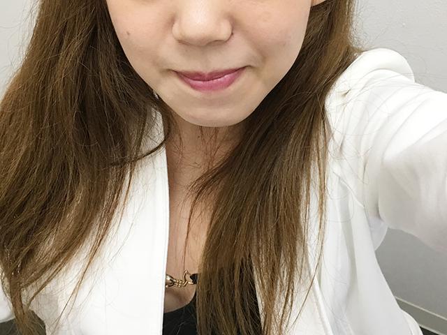 MIA127 - Japanese webcam girl