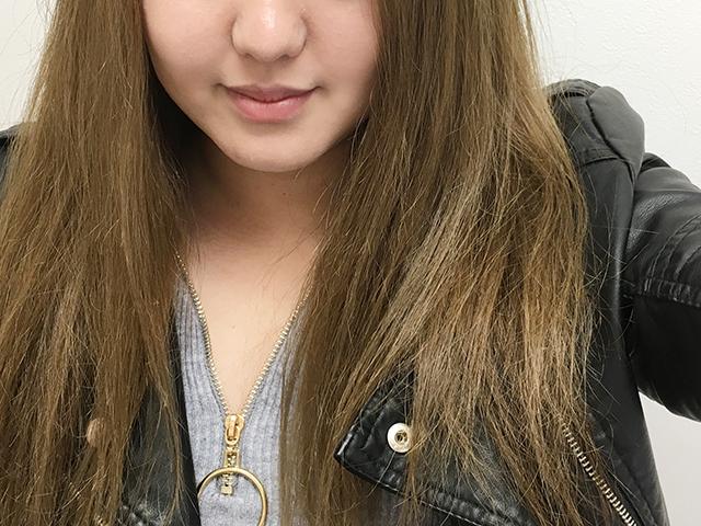 RIA214 - Japanese webcam girl