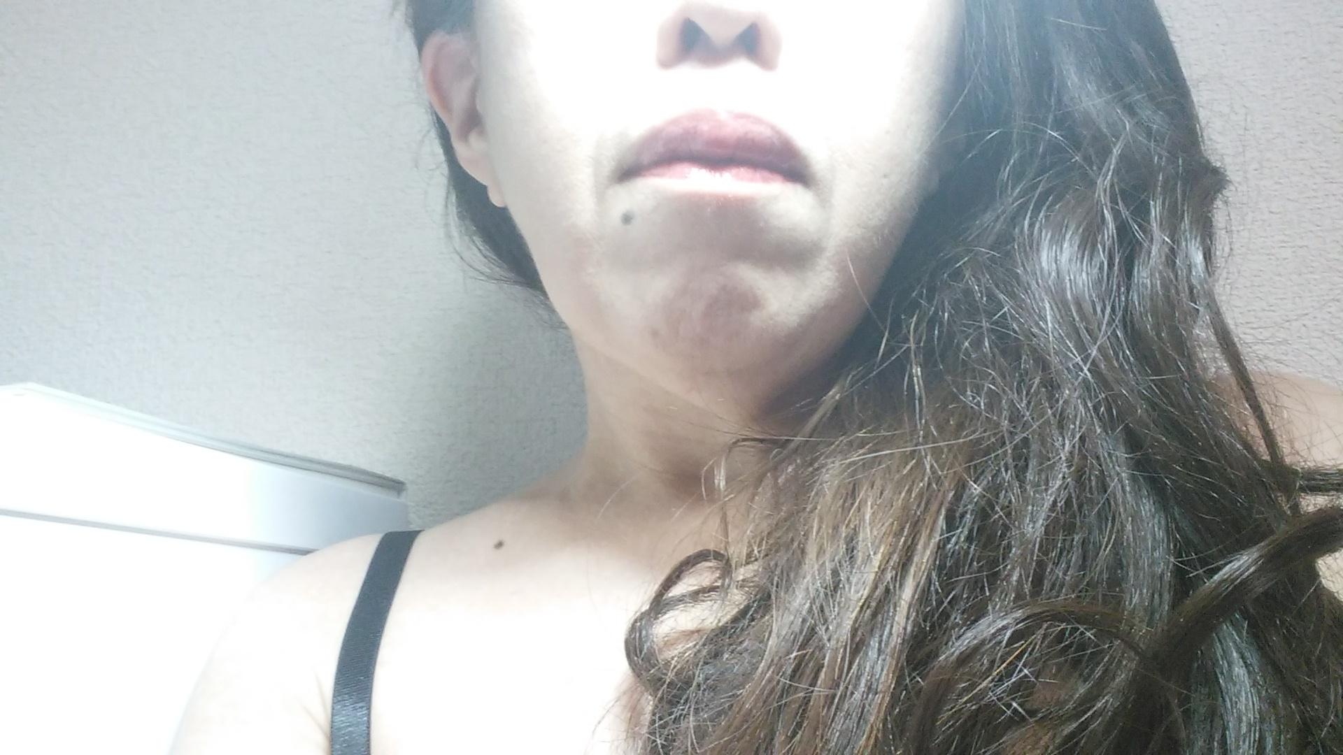 saori1104 - Japanese webcam girl