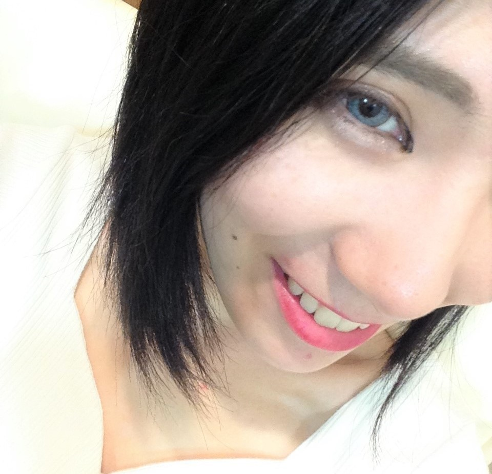 woKANAow - Japanese webcam girl