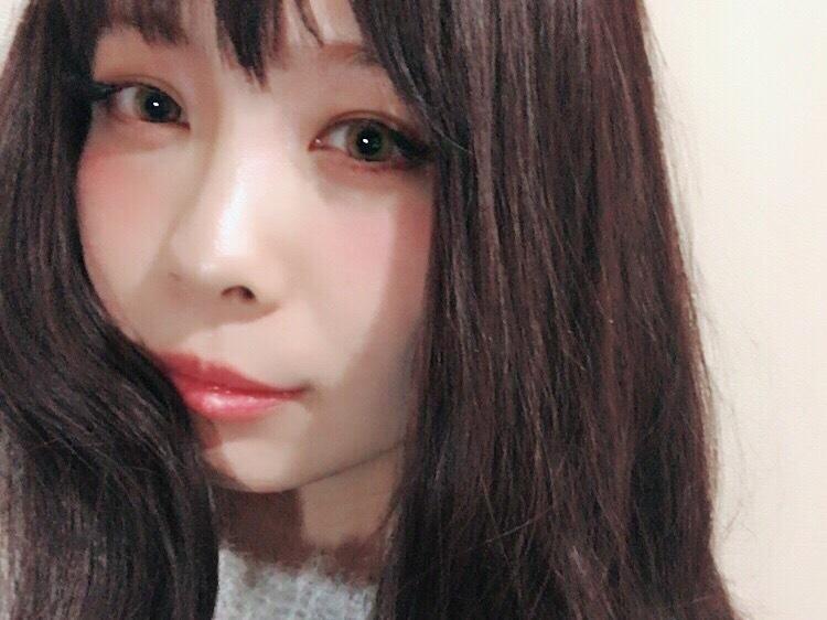 BEMINEooMiyu - Japanese webcam girl