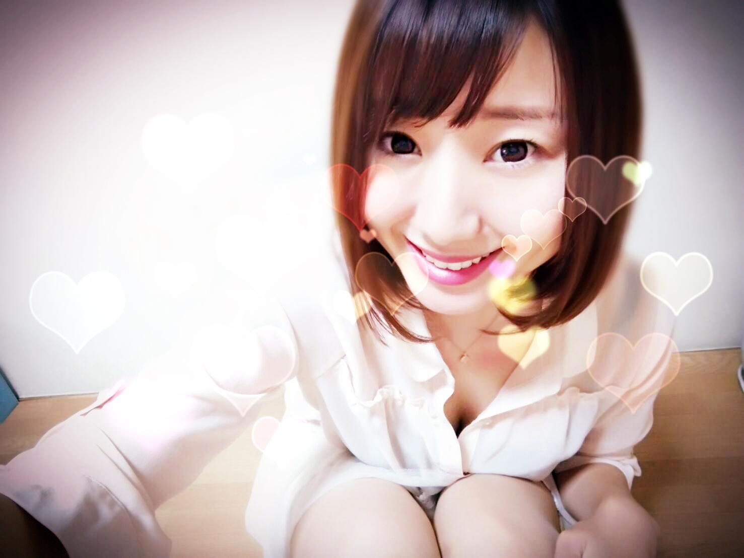 Rinaqq - Japanese webcam girl