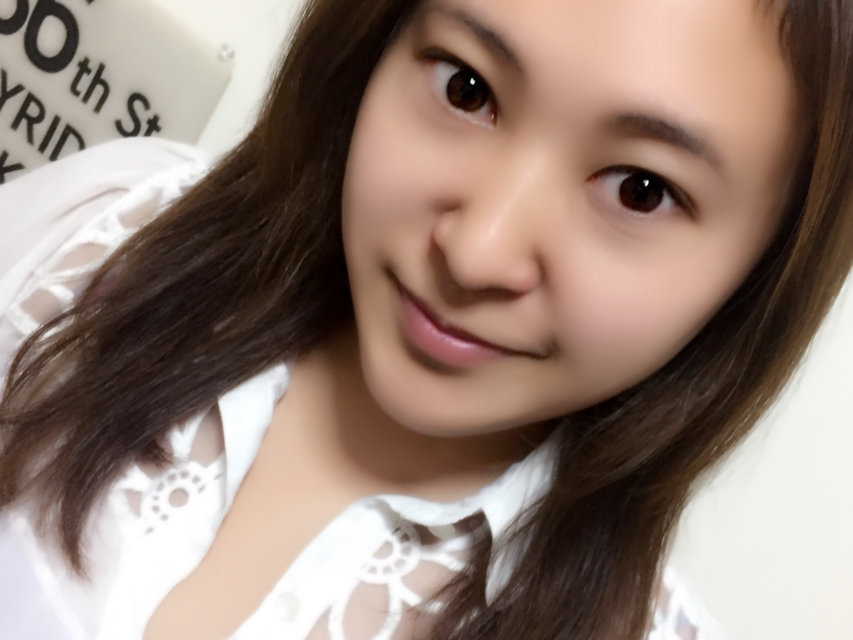 TOMOssc - Japanese webcam girl