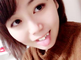 AYAabc - Japanese webcam girl