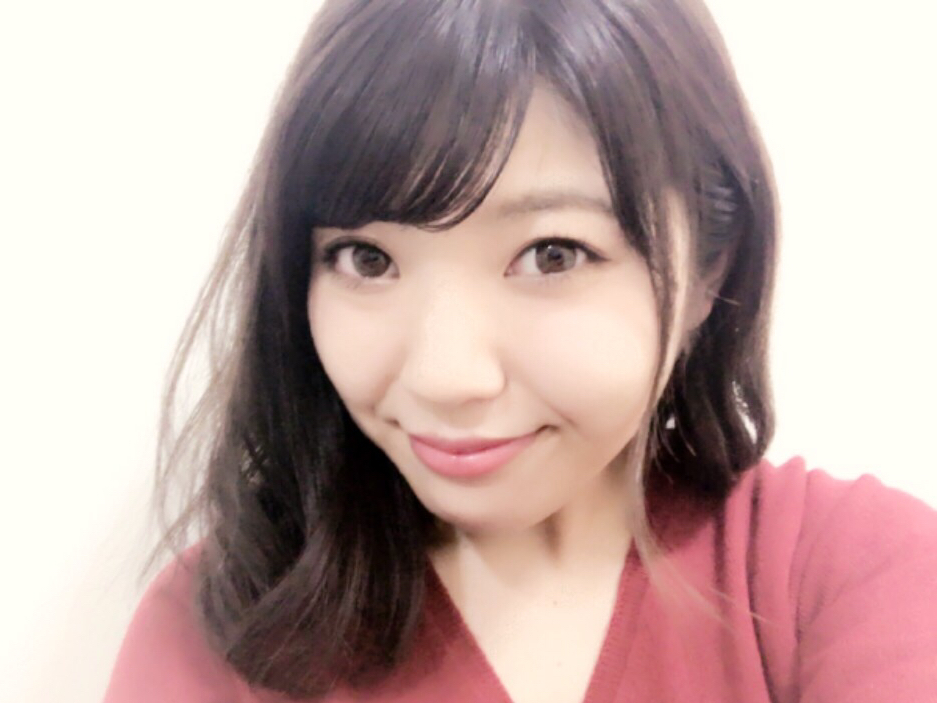 KANAcan - Japanese webcam girl