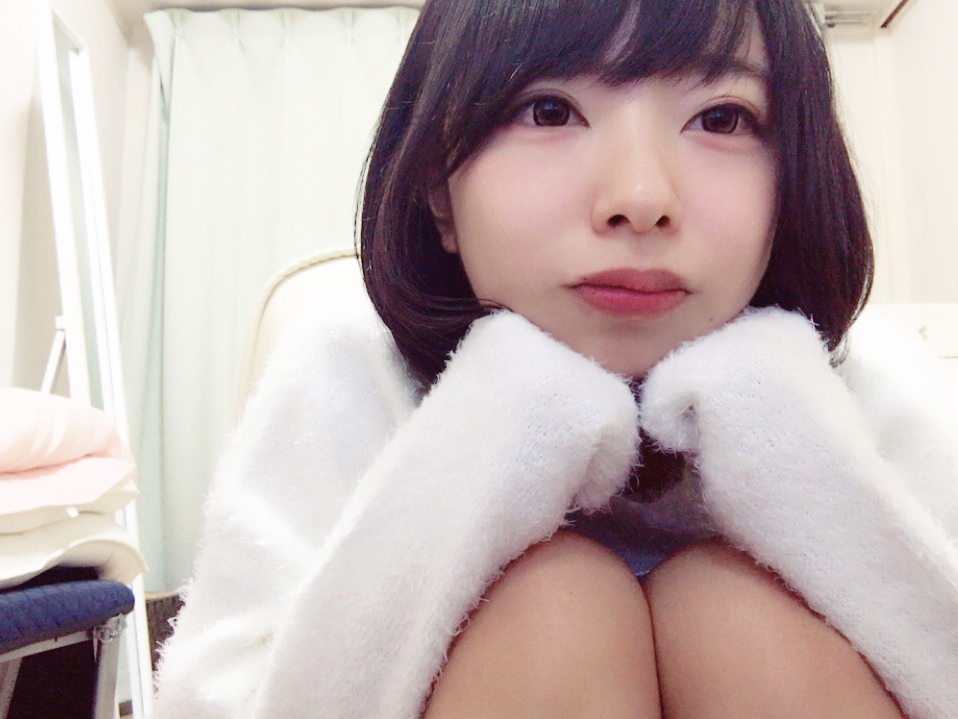 HINAcawa - Japanese adult chat girl