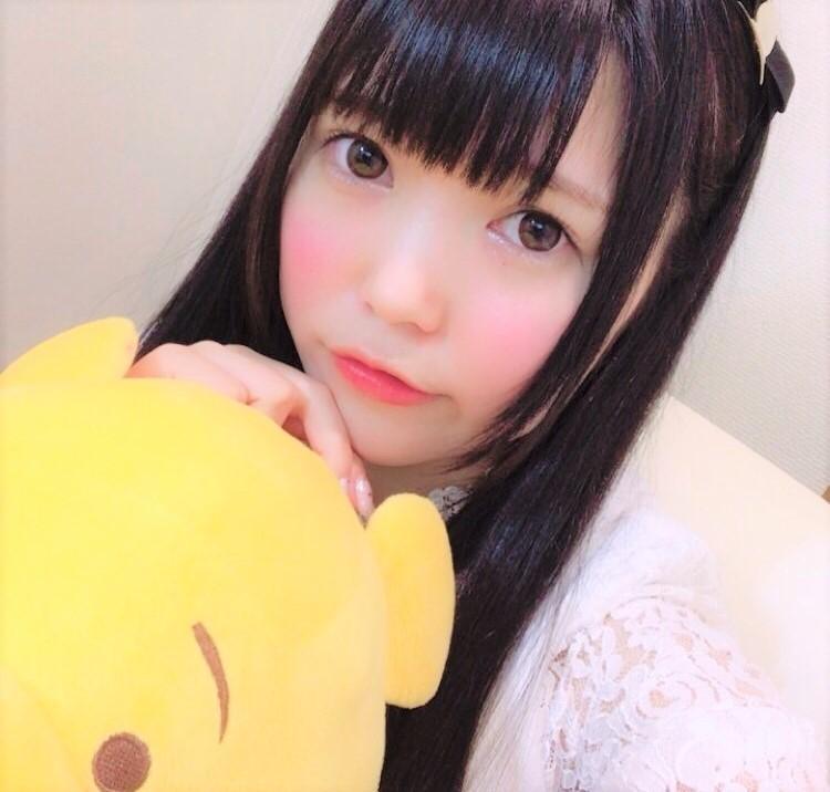 voNANAMIov - Japanese webcam girl