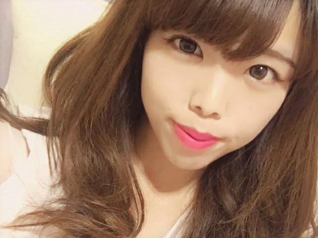 QeriQ - Japanese webcam girl