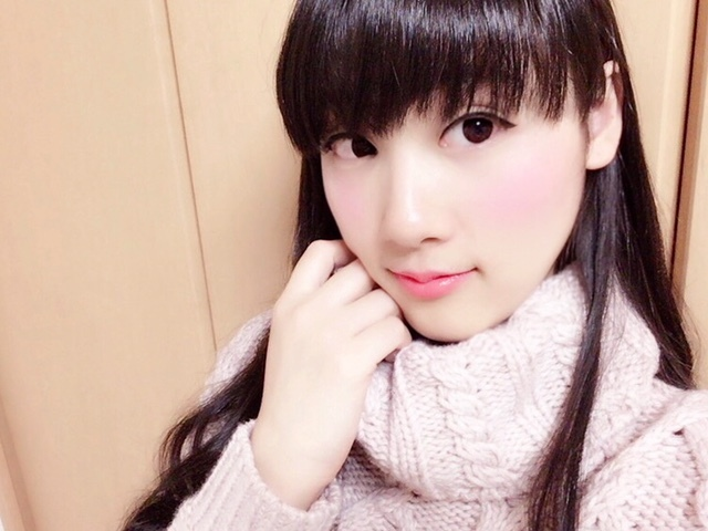 aaMIOao7 - Japanese webcam girl