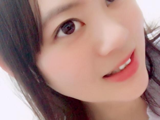 uuCHIEuu - Japanese webcam girl