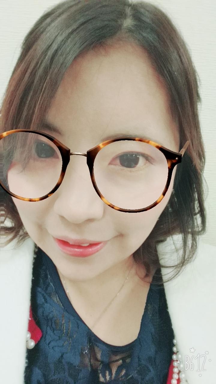 SHOKOxhp - Japanese adult chat girl