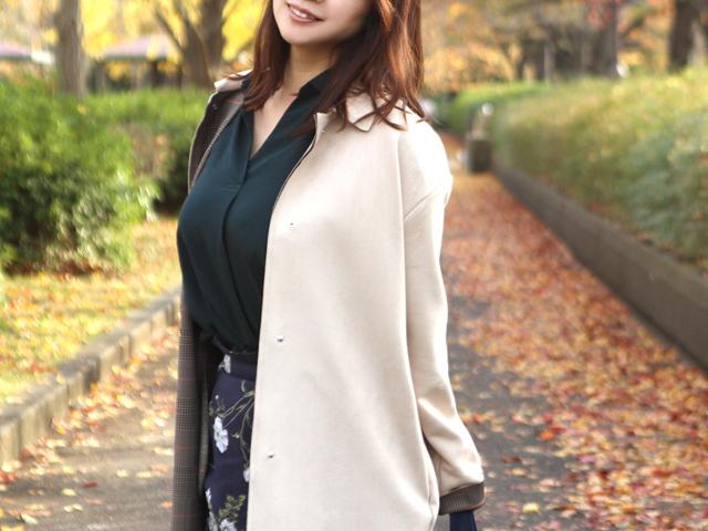 kaorixdj - Japanese webcam girl