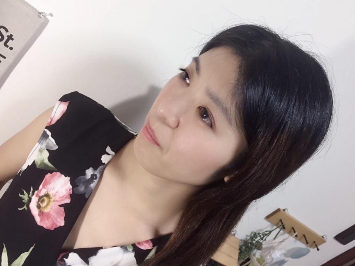AYAgg - Japanese webcam girl