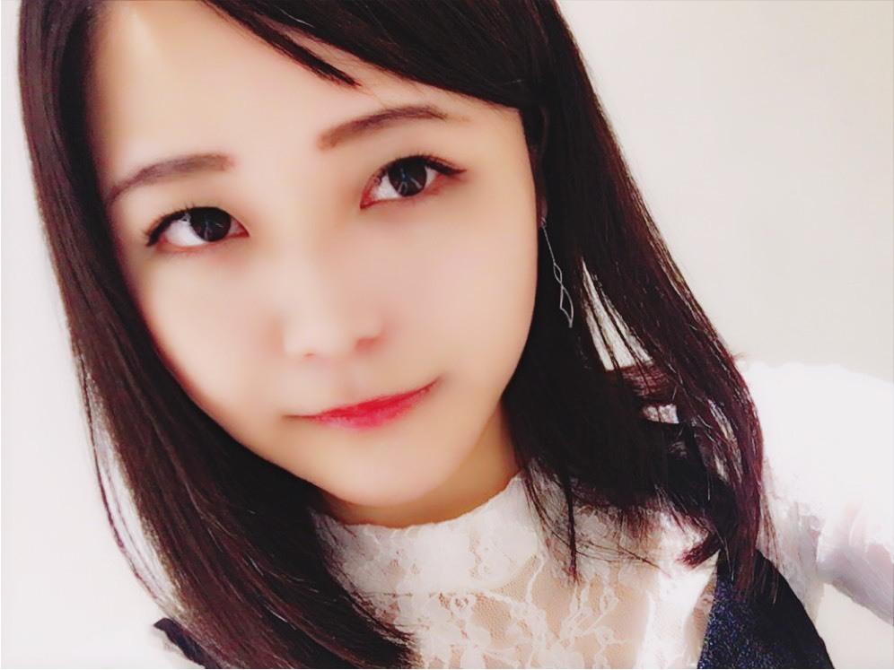 KisakiMiki - Japanese webcam girl