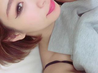 RIEs4 - Japanese webcam girl