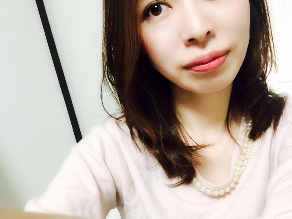 ERIKAcoo - Japanese webcam girl