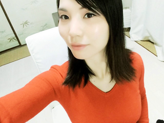 MAKOpop - Japanese webcam girl