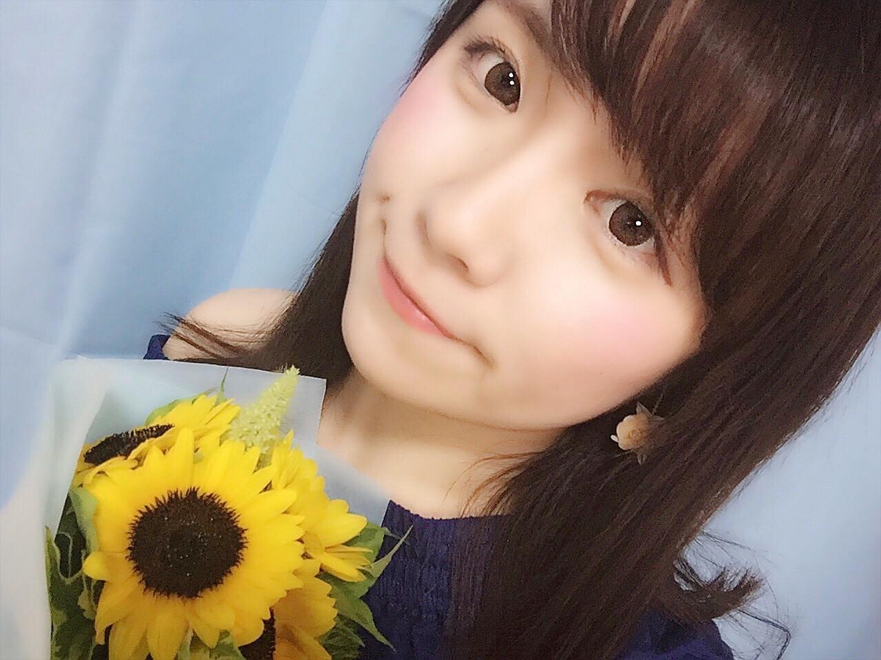OoMAImai - Japanese webcam girl
