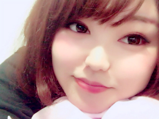 AMYzz - Japanese webcam girl