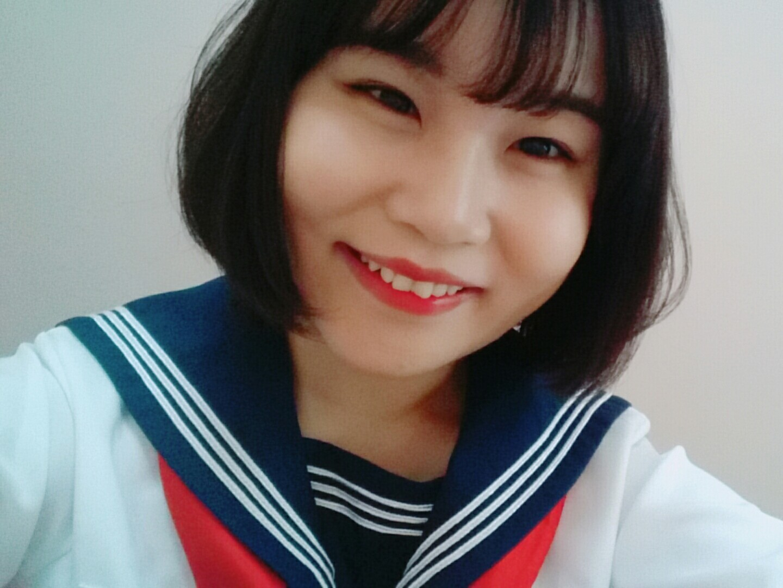 MIU25250 - Japanese webcam girl
