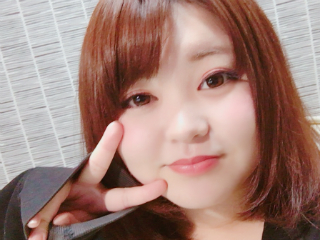 AMYzz - Japanese adult chat girl