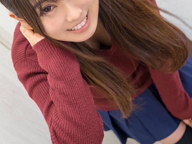 MISATO120 - Japanese adult chat girl