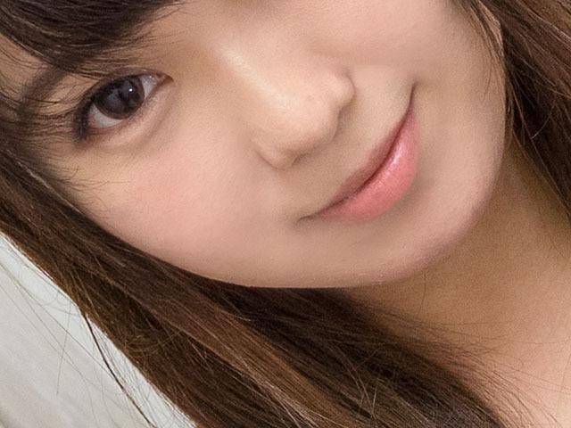 MISATO120 - Japanese webcam girl
