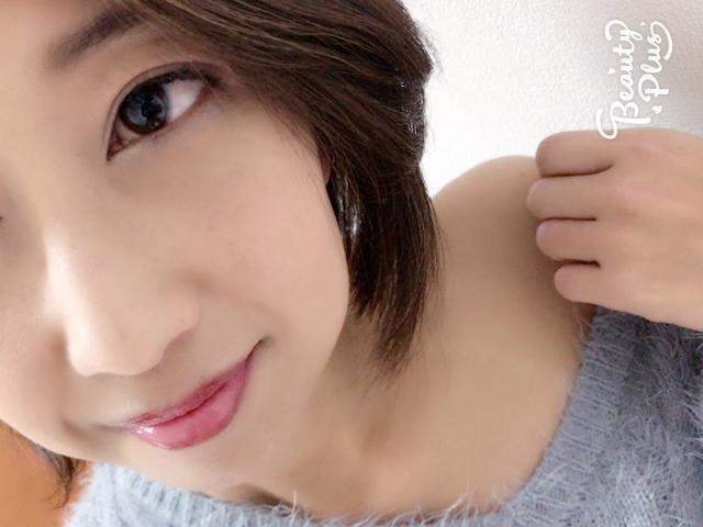 kimuraKAEDE - Japanese webcam girl