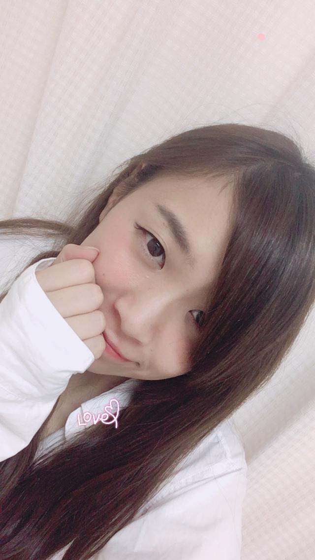 NaNa7x7x7 - Japanese webcam girl