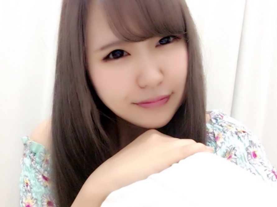 MIORIxQ - Japanese webcam girl