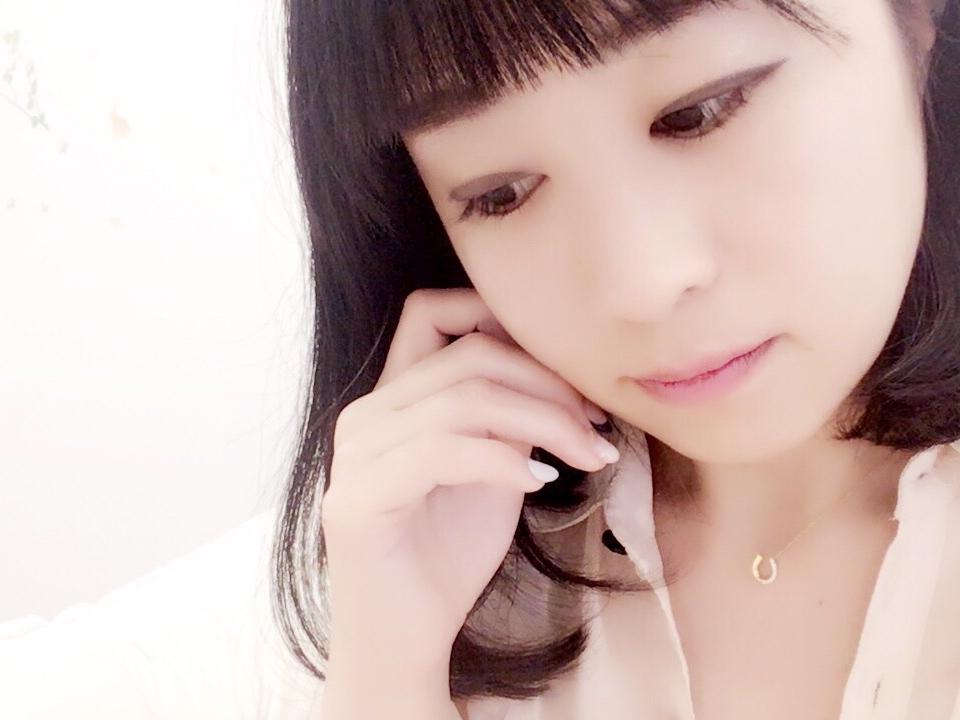 vvREIxx - Japanese webcam girl