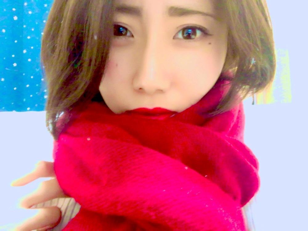 NAGISAas - Japanese webcam girl