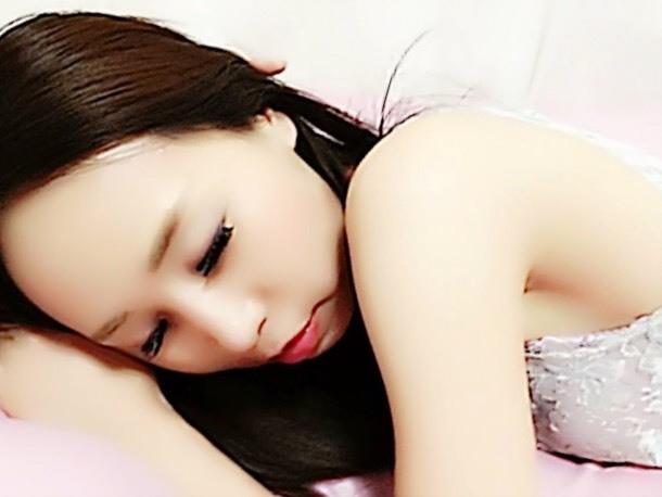 ExNA - Japanese webcam girl