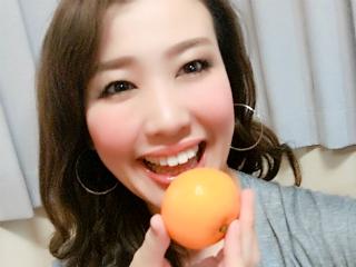 TACACO - Japanese webcam girl
