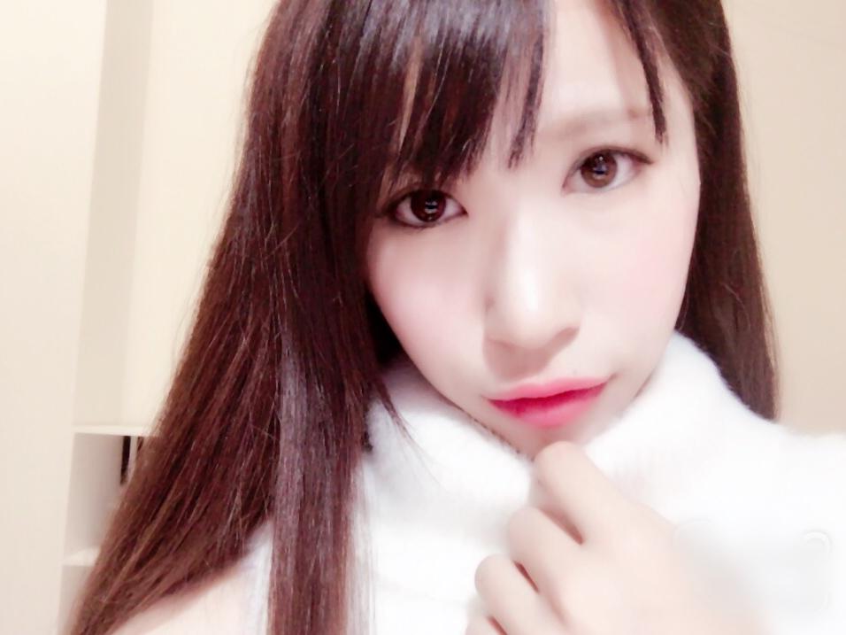 YUAndI - Japanese webcam girl