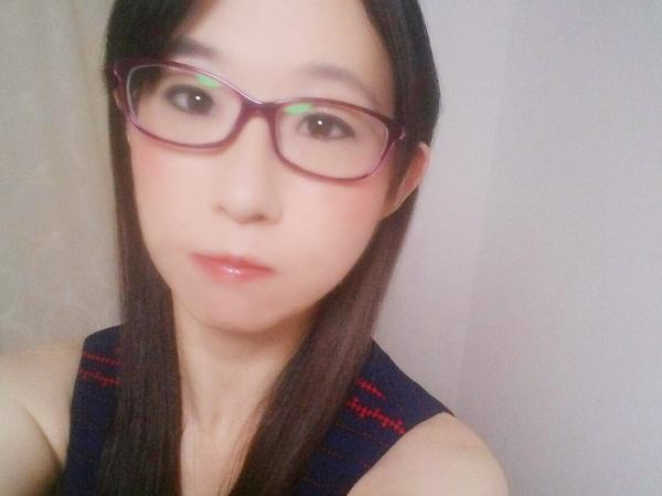 KAEDEaki - Japanese webcam girl